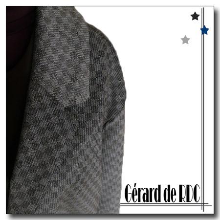 Gerard0